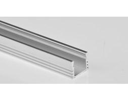 PROFIL LED PDS4 1m