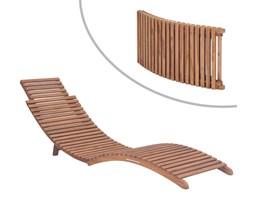 Huśtawki Ogrodowe Drewniane Używane Pomysły Inspiracje Z