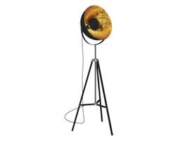 Lampa podłogowa ANTENNE TS-090522F-BK