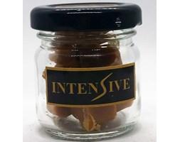 INTENSIVE COLLECTION Scented Wax In Jar S0 wosk zapachowy w słoiku - Fantasy Dream