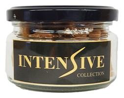 INTENSIVE COLLECTION Scented Wax In Jar S3 wosk zapachowy w słoiku - Cinnamon Bark
