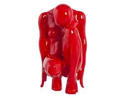 Figurka Rodyn Kokoon Design czerwony kod: DK00750RE