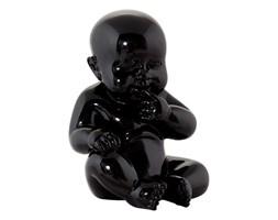 Figurka Sweety Kokoon Design czarny kod: DK00890BL
