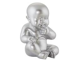 Figurka Sweety Kokoon Design srebrny kod: DK00920SI