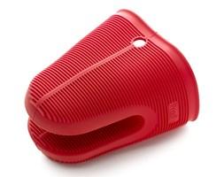 Rękawica-łapka Grip Neo Lekue Tools czerwona kod: 0232400R14U045