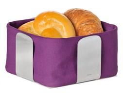Koszyk na pieczywo Blomus Desa 25,5 cm fioletowy kod: B63526