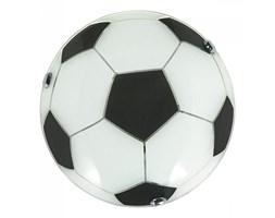 51e112326 plafon piłka nożna - pomysły, inspiracje z homebook