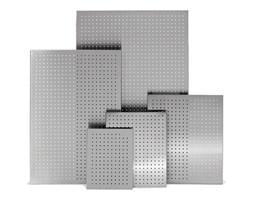 Magnetyczna 30x40cm tablica Blomus Muro kod: B66750