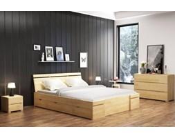 Drewniane Meble Do Sypialni Pomysly Inspiracje Z Homebook