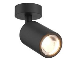 Lampa sufitowa Zuma Line TORI SL3 20016-BK