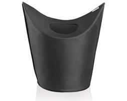 Leifheit Kosz na pranie, 60 x 35 x 80 cm, czarny, 80021