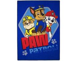 AK Sports Mata do zabawy Psi Patrol, 95 x 133 cm, PAW PATROL 02