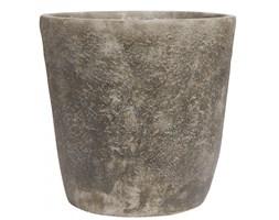 Ib Laursen - Donica betonowa