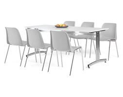Stoly I Krzesla Do Jadalni Pomysly Inspiracje Z Homebook