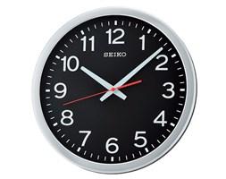 Zegar ścienny SEIKO QXA732S 35 cm Cichy Mechanizm