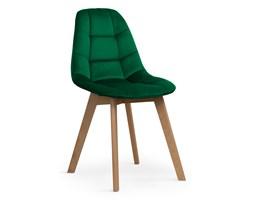 krzesło Sofia Velvet zielony Bettso