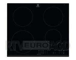 Electrolux Slim-fit LIT60433