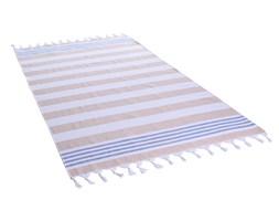 Ręcznik plażowy Santorin  Decoking