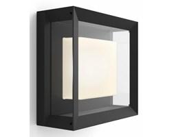 Lampy Ogrodowe Philips Wyposażenie Wnętrz Homebook