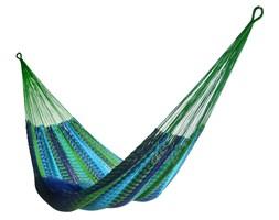 Hamak Tropical dwuosobowy