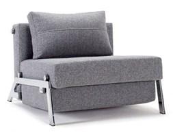 Jednoosobowe Fotele Rozkładane Do Spania Pomysły