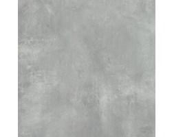 Płytki Tarasowe Mersipl Wyposażenie Wnętrz Homebook