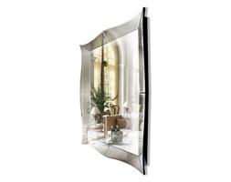 Caron Le Homme 120x180 - prostokątne lustro dekoracyjne w ramie lustrzanej