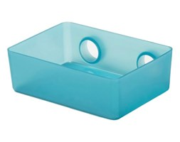 łazienka Kolor Turkusowy Castorama Wyposażenie Wnętrz