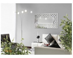 Jokasta lustro dekoracyjne 170x90