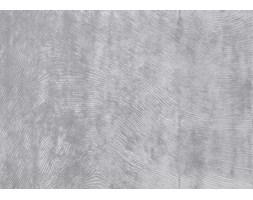 Dywan Zień Canyon Silver 200x300cm