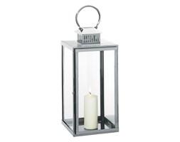 Lampion mały 53cm Cilio stalowy kod: CI-293630