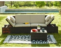 f441cf13c30b5b szkło ogrodowe dekoracyjne - pomysły, inspiracje z homebook