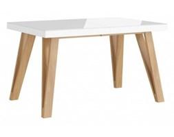 Stół NATAN 160x90/295