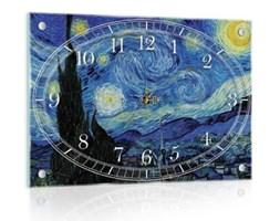 Gwiaździsta Noc Van Gogh Pomysły Inspiracje Z Homebook