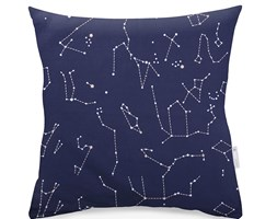 Poszewka Ducato Constellation Decoking, 50x60 cm, wielokolorowy