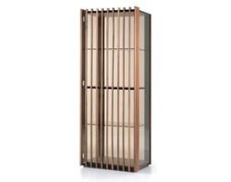 Kredens Pacini&Cappellini Bay Bars 105x50x180cm