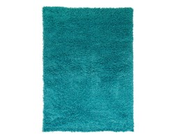 Turkusowy dywan Flair Rugs Cariboo Turquoise, 120x170 cm