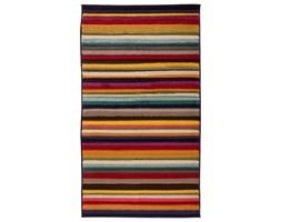 Dywan Flair Rugs Spectrum Tango, 120x170 cm