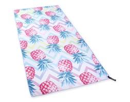 Ręcznik kąpielowy DecoKing Coconut, 80x180 cm