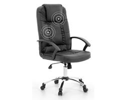 Fotel Biurowy Z Masażem Pomysły Inspiracje Z Homebook