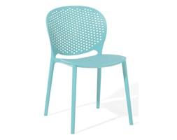 Krzesla Nowoczesne Do Jadalni Pomysly Inspiracje Z Homebook