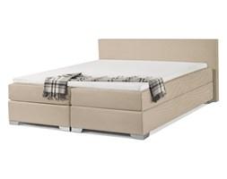 Używane łóżka Do Sypialni Pomysły Inspiracje Z Homebook