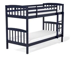 Zabezpieczenie łóżka Piętrowego Pomysły Inspiracje Z Homebook
