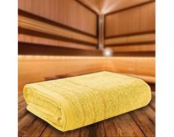 Ręcznik gładki Decoking