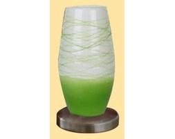Lampka nocna Ribera Verde firmy Eglo 87812