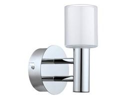 Kinkiet łazienkowy PALERMO 1 LED Eglo 94993