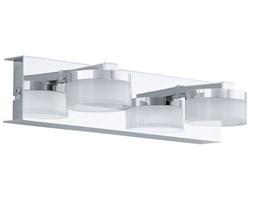 Kinkiet łazienkowy ROMENDO LED Eglo 94652