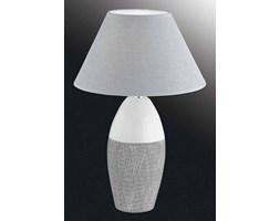 Lampa stołowa BEDFORD Honsel 56181