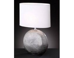 Lampa stołowa FORO Honsel 51251