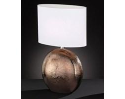 Lampa stołowa FORO Honsel 51281